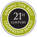 badge-21st-century-leadership-blogs-126-web
